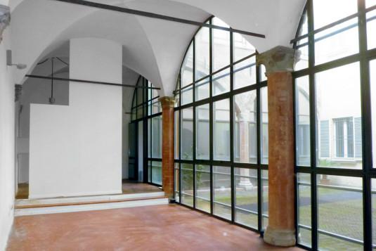 Ufficio bologna via borgonuovo nute appartamenti in affitto for Appartamenti arredati in affitto a bologna