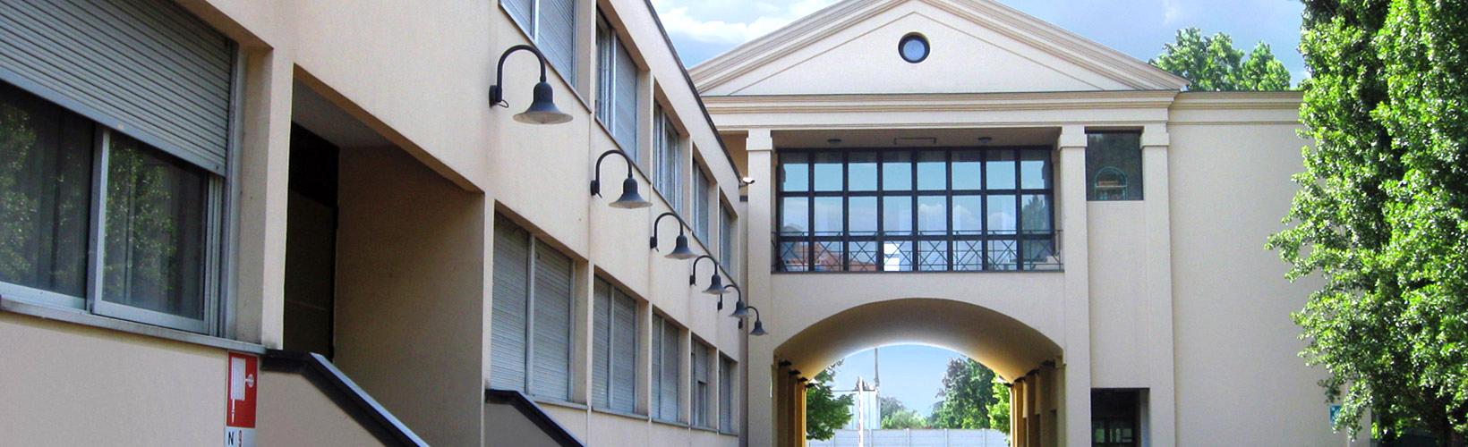 Nute appartamenti in affitto bologna riccionenute for Appartamenti arredati in affitto a bologna