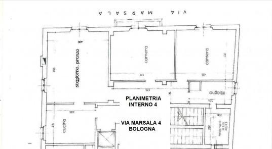 planimetria interno 4